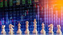 United Technologies Plans to Acquire Predikto Analytics Firm