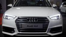 Opel, Toyota, Audi, BMW, Kia, Honda, Jeep : rappel de nombreuses voitures