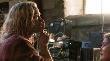 Sans un bruit : quelles sont les scènes d'horreur préférées d'Emily Blunt et John Krasinski ?