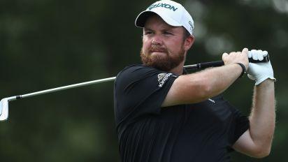 'No balls': Golfer's stunning spray for officials