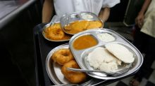 Idli Takes a Beating on Twitter After Being Called 'Boring Thing'. But is Dosa Any 'Batter'?