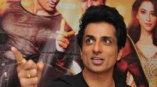 Why Bollywood actors are South India's favorite baddies?