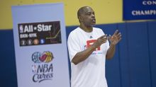 NBA legend Tiny Archibald is living with an incurable heart disease