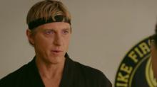 'Cobra Kai' Season 2 Trailer: Daniel Opens His Own Dojo – and Johnny Is Less Than Thrilled (Video)