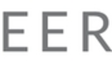 PeerLogix 'OTT Moneyball' Approach to Streaming Content Acquisition Featured in Industry Report