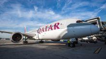 Passageiras são forçadas a fazer exames ginecológicos após abandono de bebê no aeroporto do Qatar