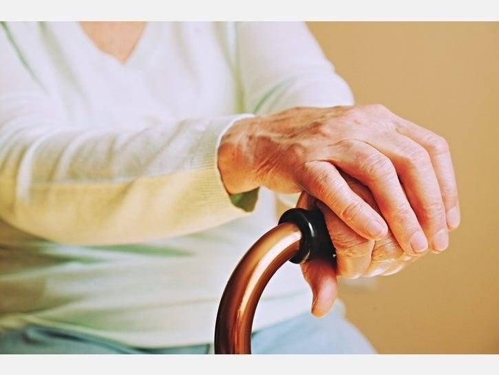 Pennsylvania nursing home presuming all 800 residents are infected with COVID-19
