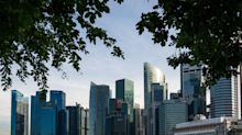 Singapore Oil Trader Hontop's Bank Debts Close to Being Settled