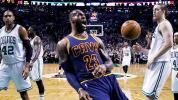 Verizon, NBA expand content partnership