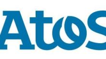 Atos's supercomputer to pave the way for Bulgaria's leading position in high-tech