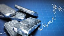 Top Silver Stocks for Q3 2020
