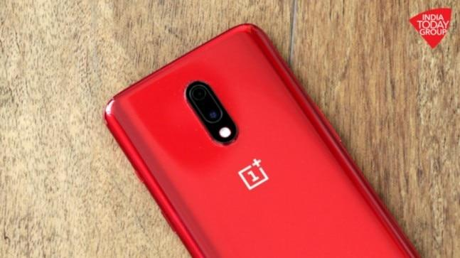 OnePlus 7T wishlist: Hole-punch selfie camera, triple rear cameras and everything else to make it better