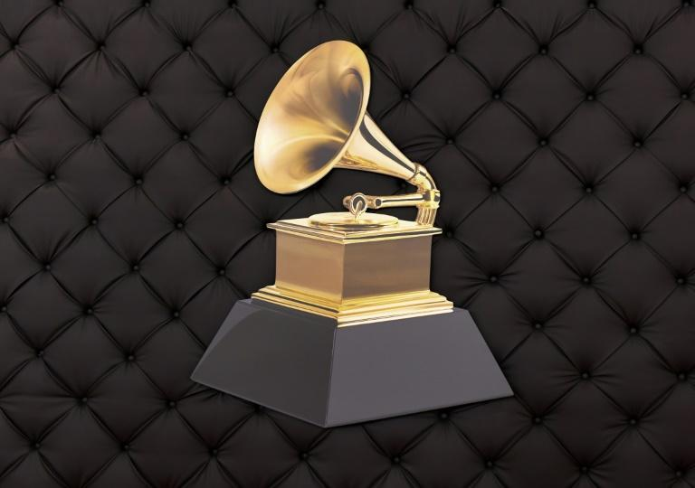 five things to watch for at the grammys yahoo finance