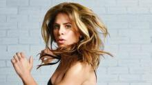 Lose Weight While Traveling the World —Jillian Michaels Has the Scoop