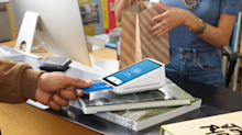 Square Capital unveils new details on lending to small businesses