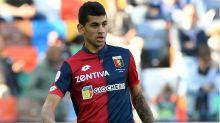 Cedido por la Juventus: el argentino Cristian Romero se suma al Atalanta