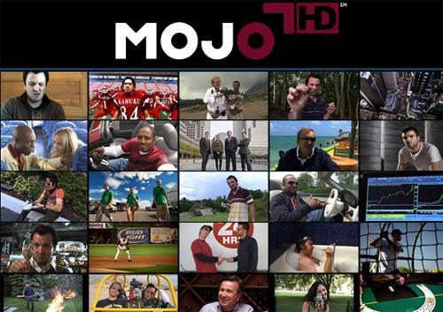 Is MOJO HD on the verge of shutting down?