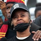 Black couple didn't provoke shooting by police, relative says