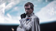 Star Wars: Rogue One villain not posh enough for the Empire