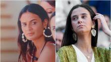 'La isla de las tentaciones 3': el parecido entre Lara y Victoria Federica