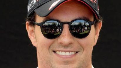 F1 - GP d'Espagne - GP d'Espagne : Sergio Pérez, testé négatif et autorisé à reprendre la compétition