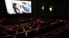 Aux Etats-Unis, un redémarrage modeste pour les salles de cinéma qui peinent à attirer les spectateurs