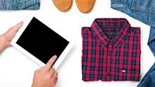 Forget Wayfair, Stitch Fix Is a Better E-Commerce Stock