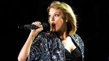 Taylor Swift: Everything That's Happened Since Her '1989' Era
