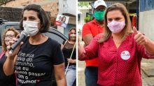 Nas capitais, 5 mulheres vão disputar prefeituras no 2º turno das eleições