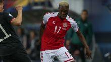 La nuova idea di mercato del Milan arriva dalla Danimarca: occhi su  Mohamed Daramy, il costo