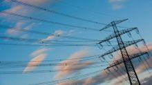 Europas Energie-Binnenmarkt ist ein Experiment mit offenem Ende