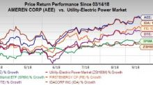 4 S&P 500-Beating Utility Stocks to Add in September