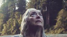 'Freeland': Film Review