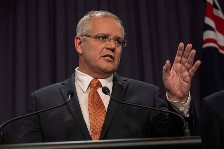 Australia rules out hosting USA missiles