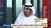 Abu Dhabi Financial Group CEO on Imkan Coastal Project, U.A.E. Real Estate