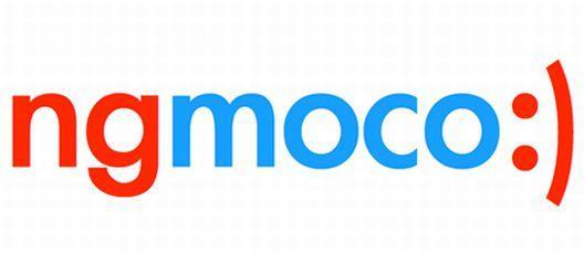 Deal documents show Ngmoco's 50 million downloads, $10m losses in 2009