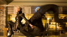See 'Once Upon a Time' Season 5 Photos
