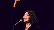 Juliette Gréco est morte : les moments forts de sa vie