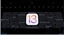 Apple adianta a data de chegada do iOS 13.1 para 24 de setembro