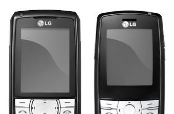 LG's Dynamite, Pulse series to take India by storm