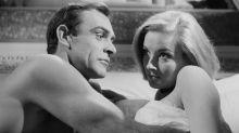 A female James Bond? Women deserve better