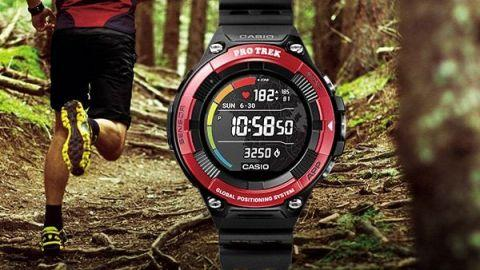 Casio Chooses Trustonic to Secure and Enhance Next-gen Smartwatches