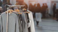 Was bedeutet Greenwashing in der Modeindustrie & wie kann ich es erkennen?