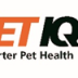 PetIQ, Inc. to Report Second Quarter 2021 Financial Results on Wednesday, August 4, 2021