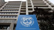 FMI extiende acuerdos bilaterales de financiamiento hasta el 2023