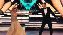 Alessandro Del Piero a Ballando con le Stelle: ecco come è andata