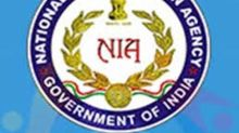 NIA arrests Fake Indian Currency Note racketeer from West Bengal's Malda