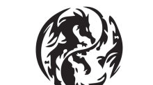 Black Dragon Resources Companies, Inc. - New Business Developments, NFT and Dividend Record Date