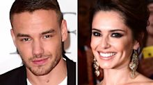 Cheryl earned 180 times more than other half Liam Payne in 2017
