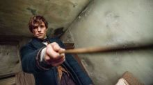 Fantastic Beasts plot hole will apparently 'become clear'